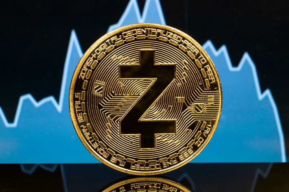 Is Zcash (ZEC) a Total Failure? Crypto Influencers Disagree