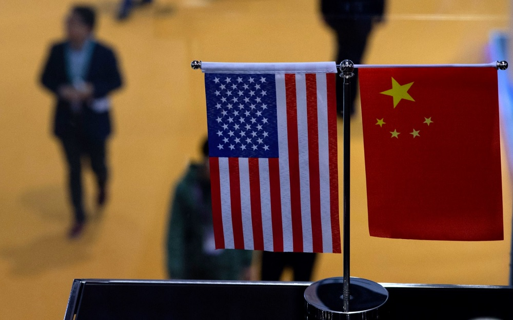 The US and China have reached trade agreements but key details are still unclear
