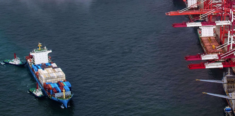 'It's a complete mess': Energy market in flux ahead of a global shipping revolution, analysts warn