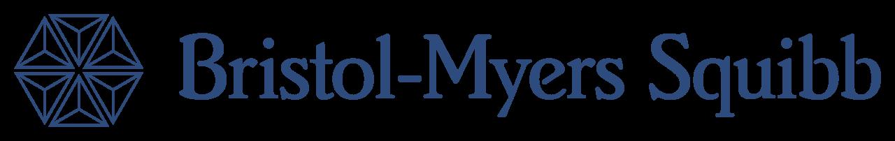 Bristol-MyersWave Analysis – 10 December, 2019