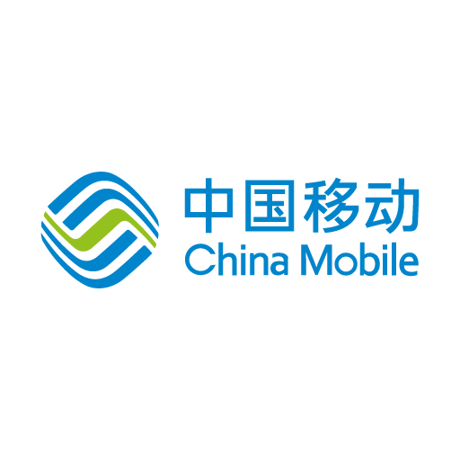 China Mobile Wave Analysis – 02 December, 2019
