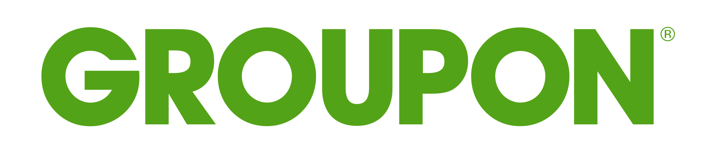 Groupon Wave Analysis – 23 December, 2019