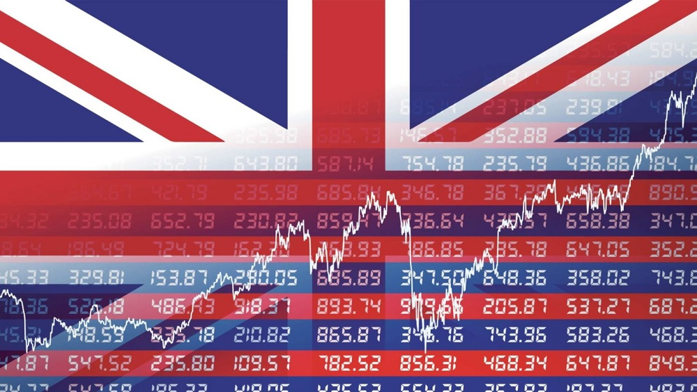 UK economy, not Brexit, will drive the pound in 2020, analysts say