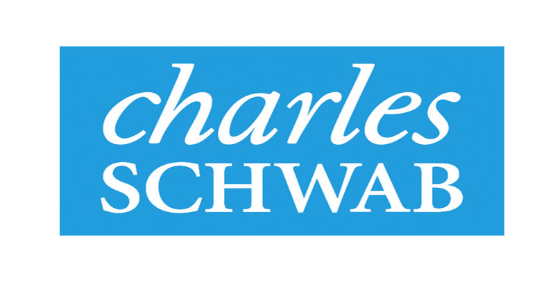 Charles Schwab Wave Analysis 15 February, 2021