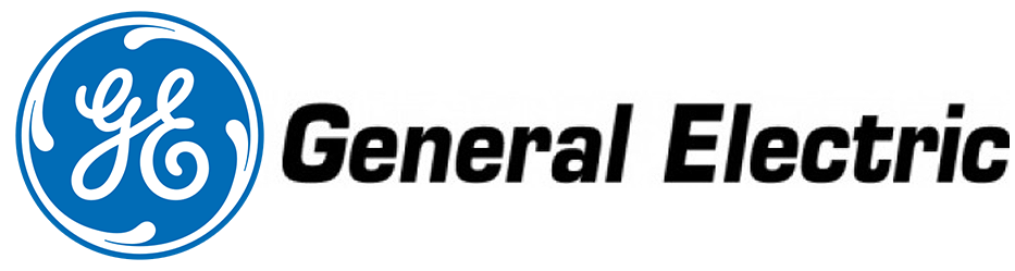 General Electric Wave Analysis – 06 January, 2019