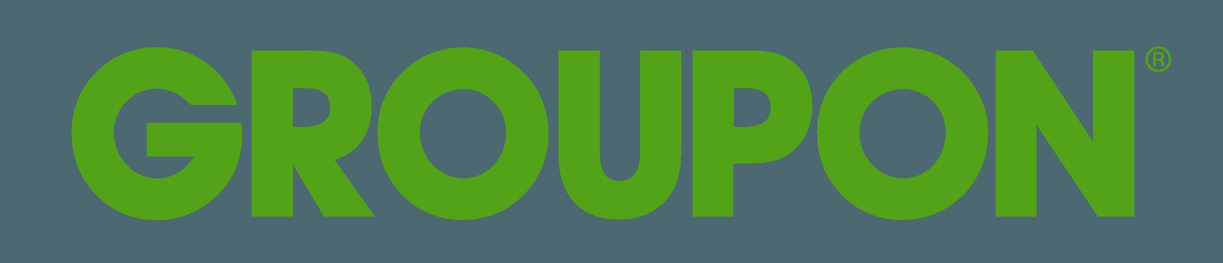 Groupon Wave Analysis – 10 January, 2020