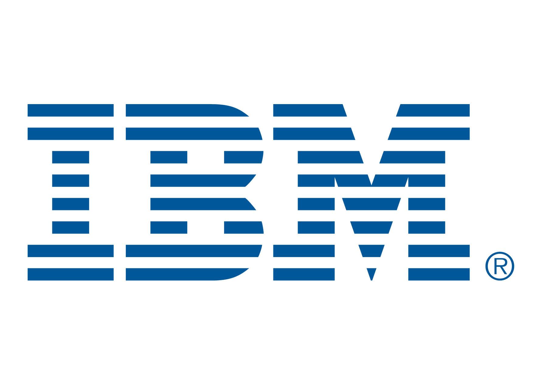 IBM Wave Analysis – 14 May, 2020