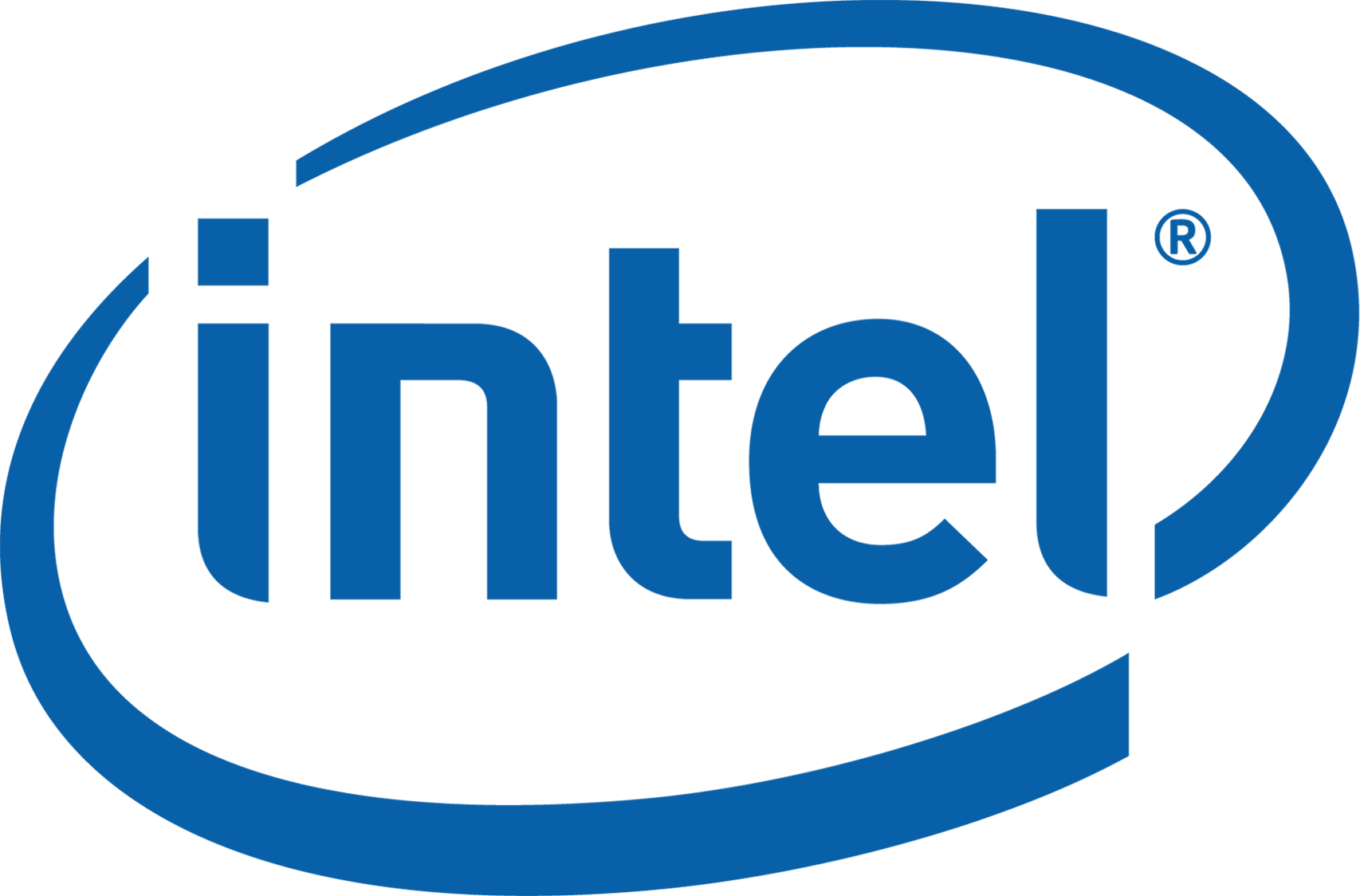 Intel Wave Analysis – 03 January, 2020