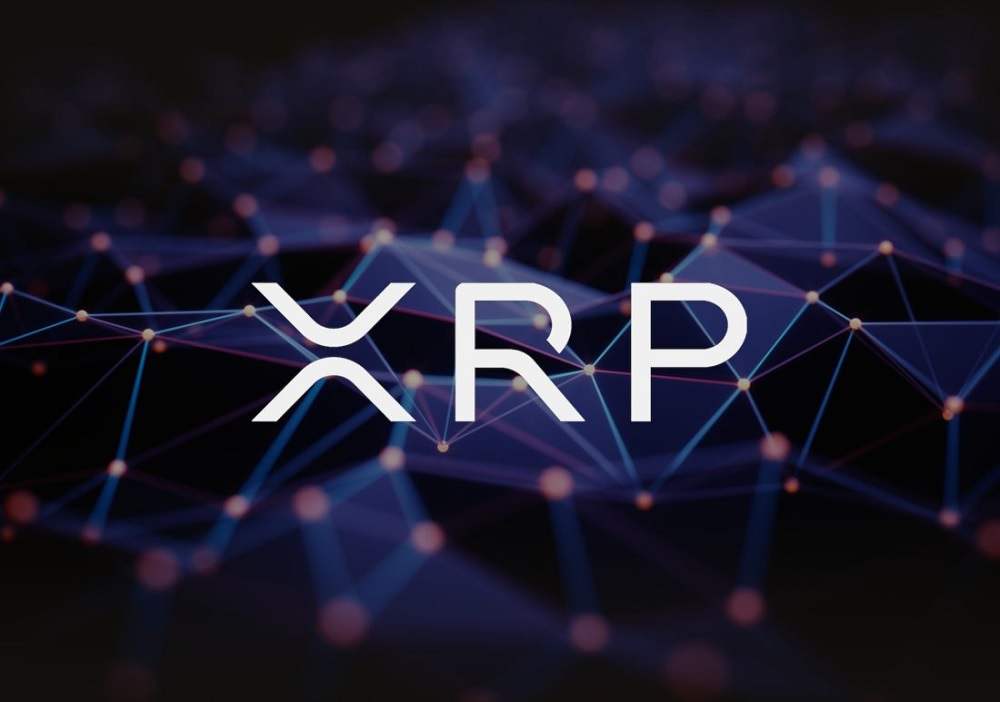 XRP Incurs Explosive Momentum as It Rallies to $0.27; Factors & Trends