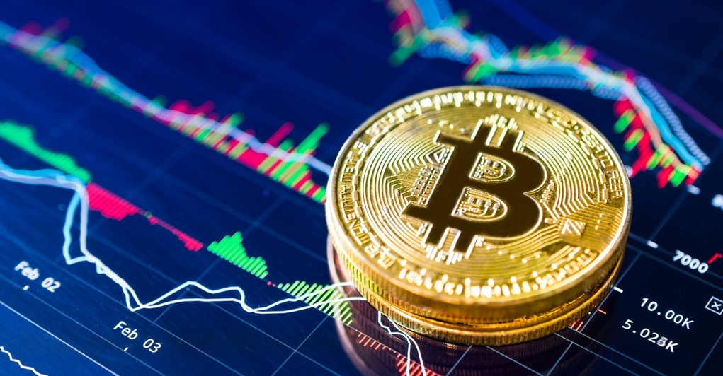 Bitcoin Chart Indicator Flips Bearish as Price Sees Weak Bounce From $9.4K