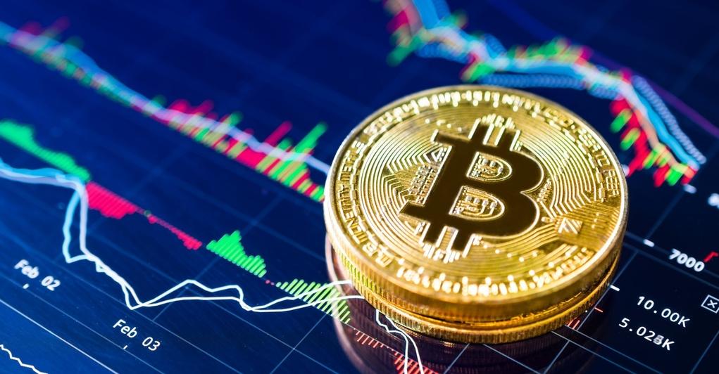 Bitcoin Chart Indicator Flips Bearish as Price Sees Weak Bounce From $9.4K