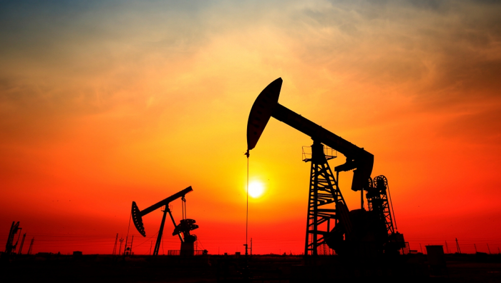 China's Crude Oil Imports Set To Plunge By 20% In February
