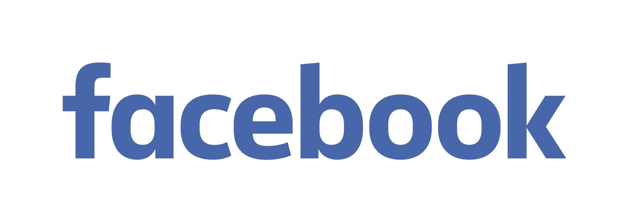 Facebook Wave Analysis – 1 July, 2020