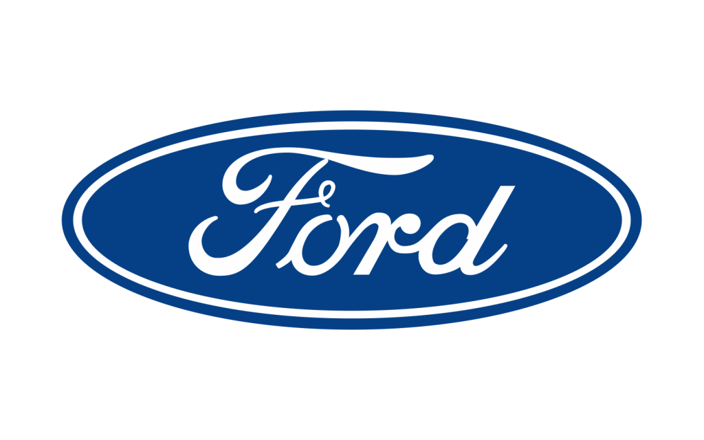 Ford Wave Analysis – 24 February, 2020