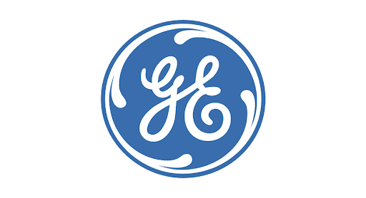 General Electric Wave Analysis – 04 February, 2020