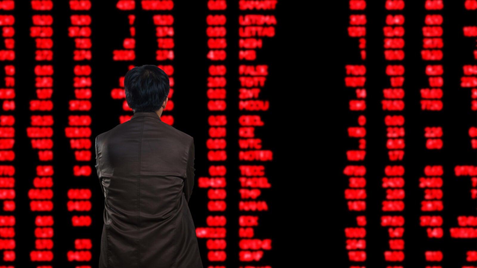 Nikkei 225 Wave Analysis – 25 May, 2020