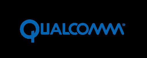 Qualcomm  Wave Analysis – 05 February, 2020