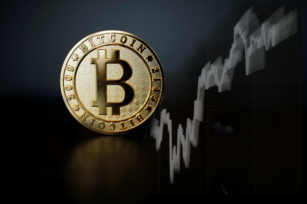 Here's Another, Surprising Reason Why Crypto Prices Fell – Derivatives