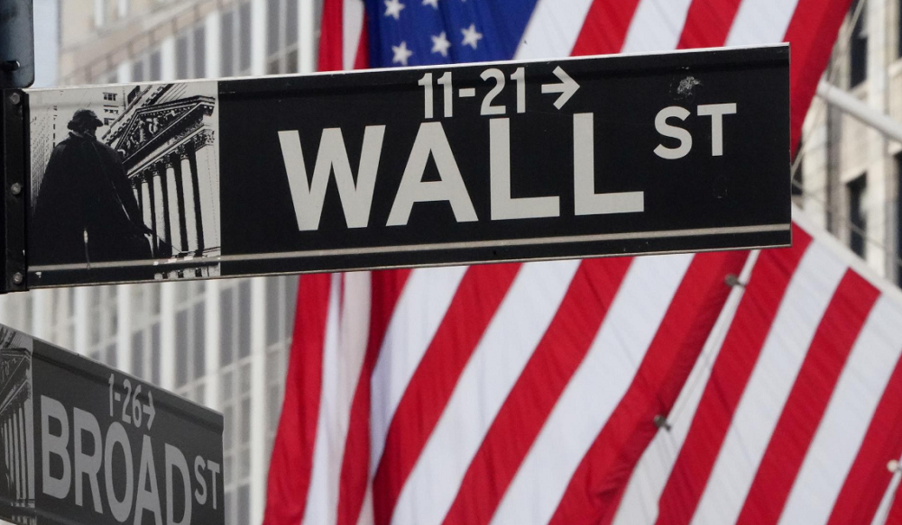 As S&P 500 selloff approaches 20%, what next?