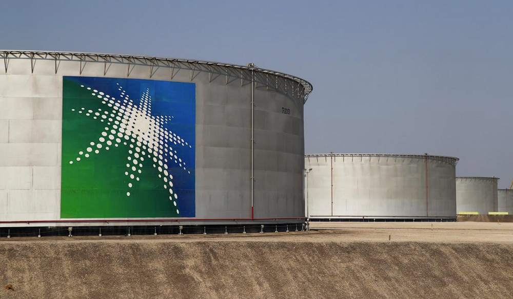 Saudi Arabia floods markets with $25 oil as fight with Russia escalates