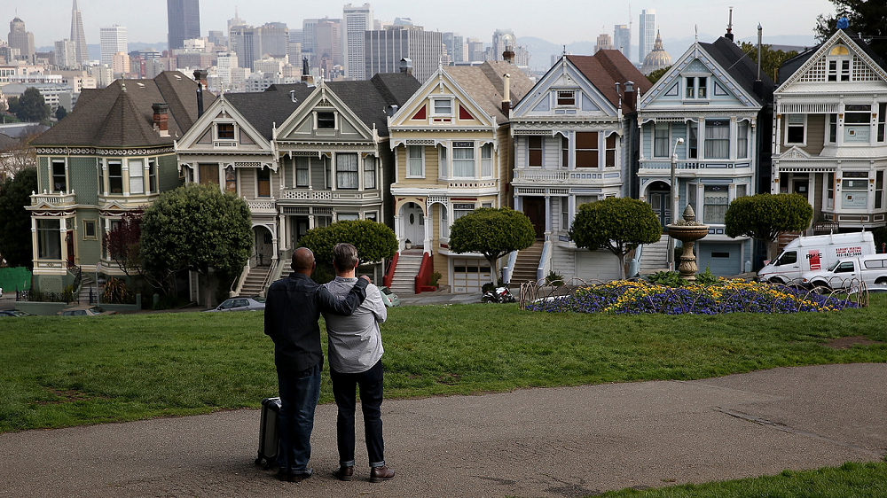 The Fed cut interest rates to zero, but don't expect to see 0% mortgages anytime soon