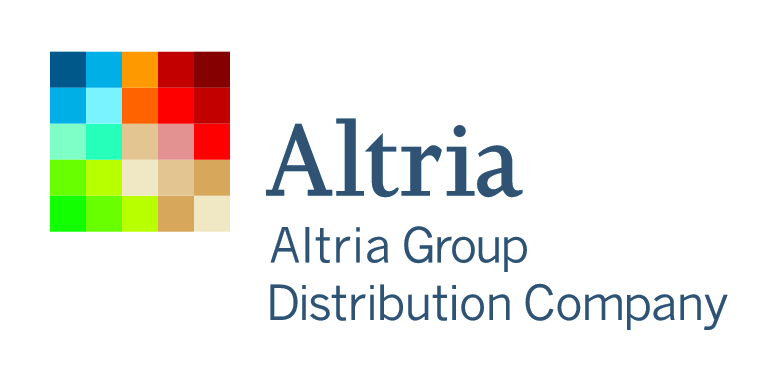 Altria Wave Analysis – 05 March, 2020