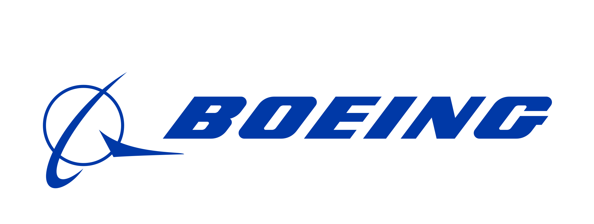 Boeing Wave Analysis – 30 March, 2020