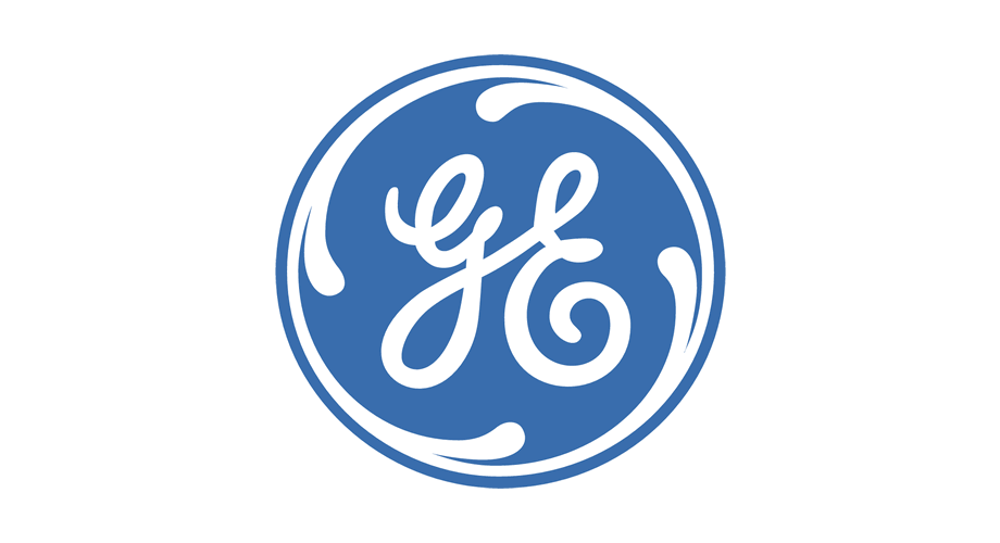 General Electric Wave Analysis – 17 March, 2020