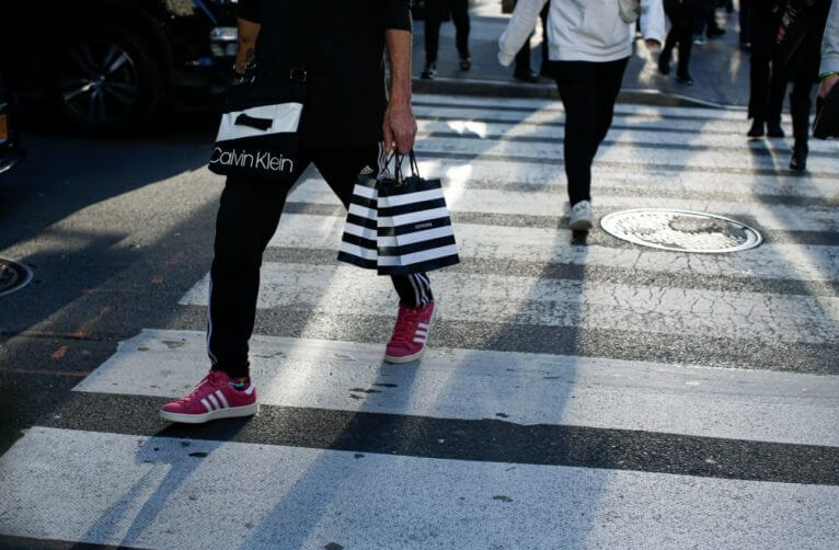 U.S. Consumer Confidence Is Plunging – But More Pain Is Coming
