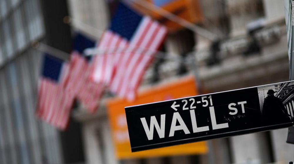 Dow Jones Industrial Average Wave Analysis 11 March, 2021
