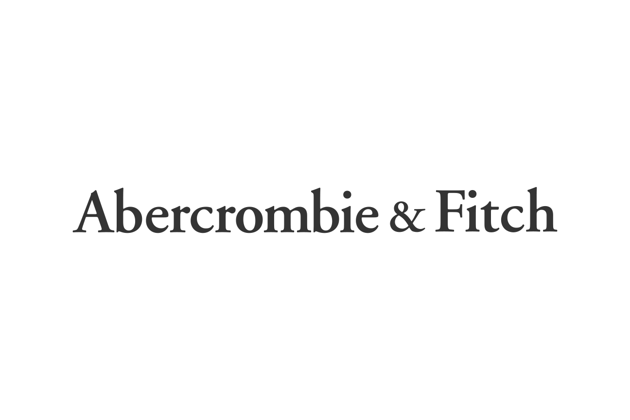 Abercrombie & Fitch Wave Analysis – 06 April, 2020