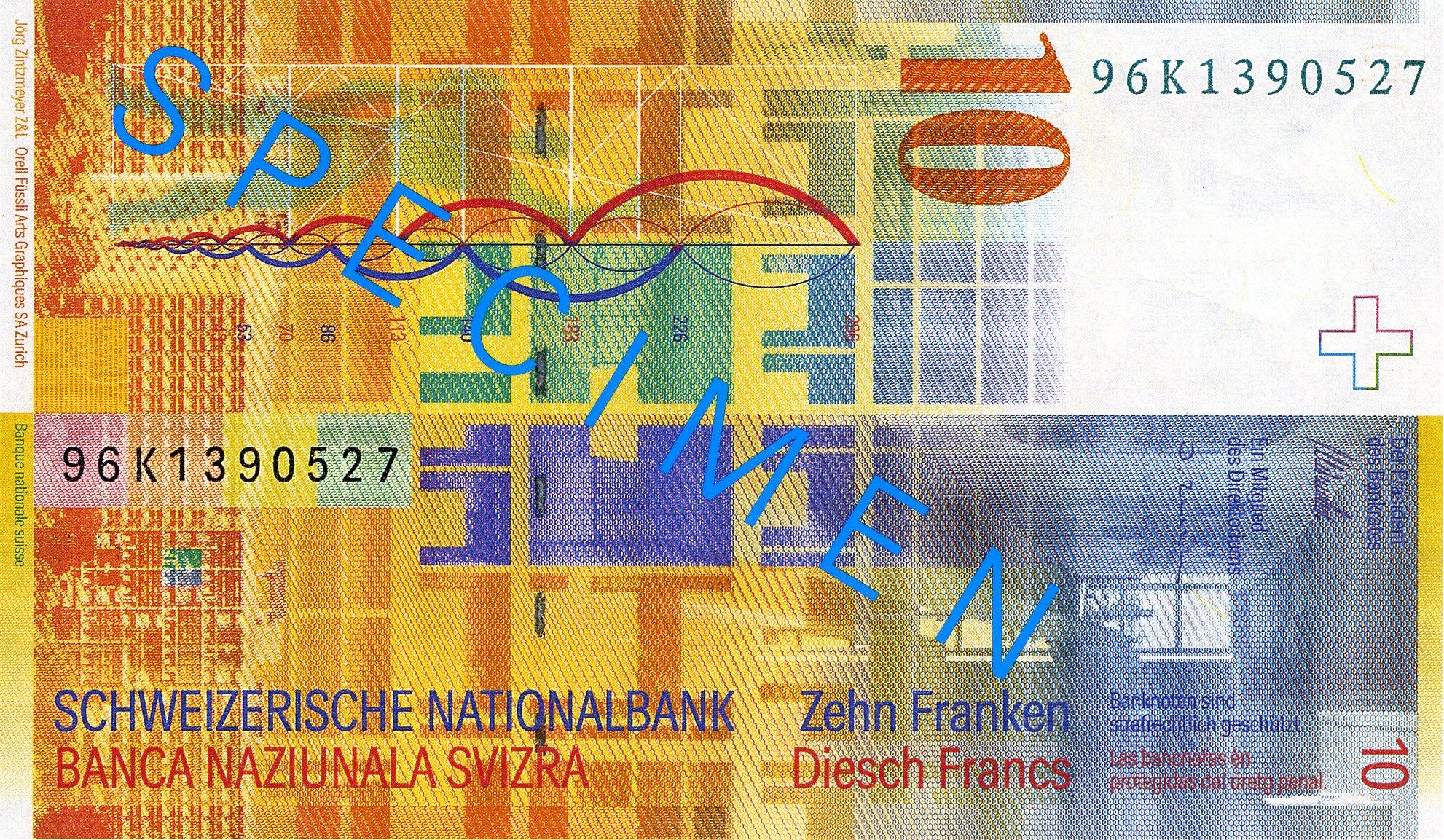 EURCHF Wave Analysis 6 October, 2020