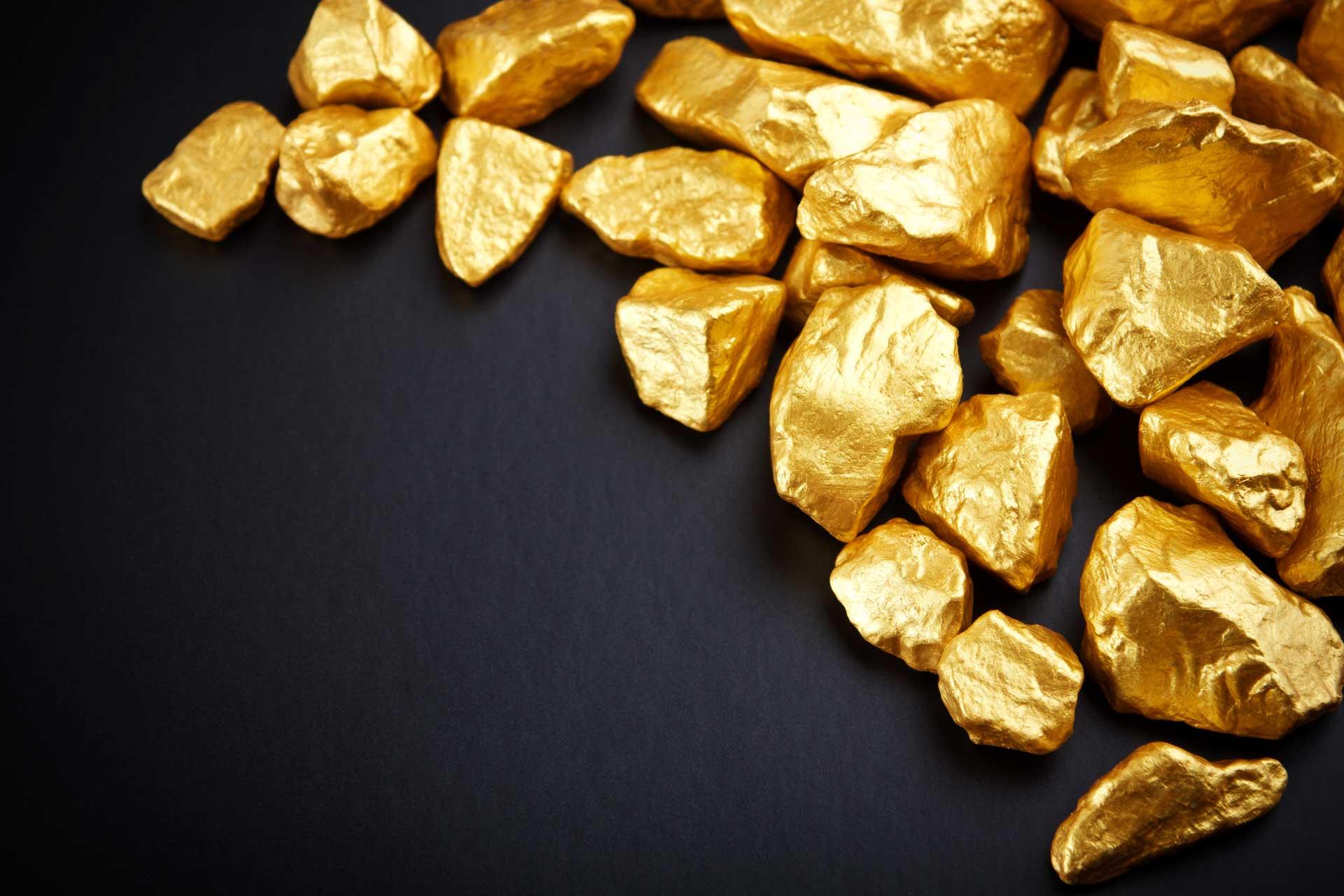 Gold Wave Analysis 28 September, 2020