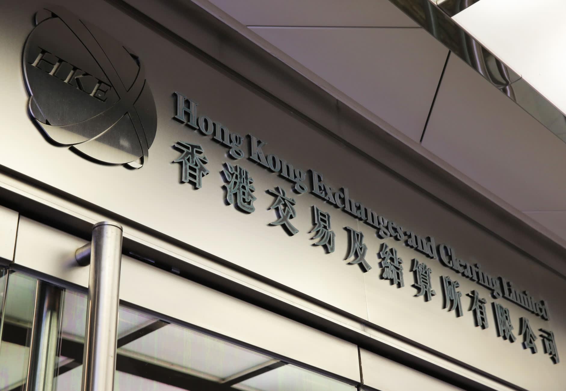 HK50 index Wave Analysis 30 December, 2020
