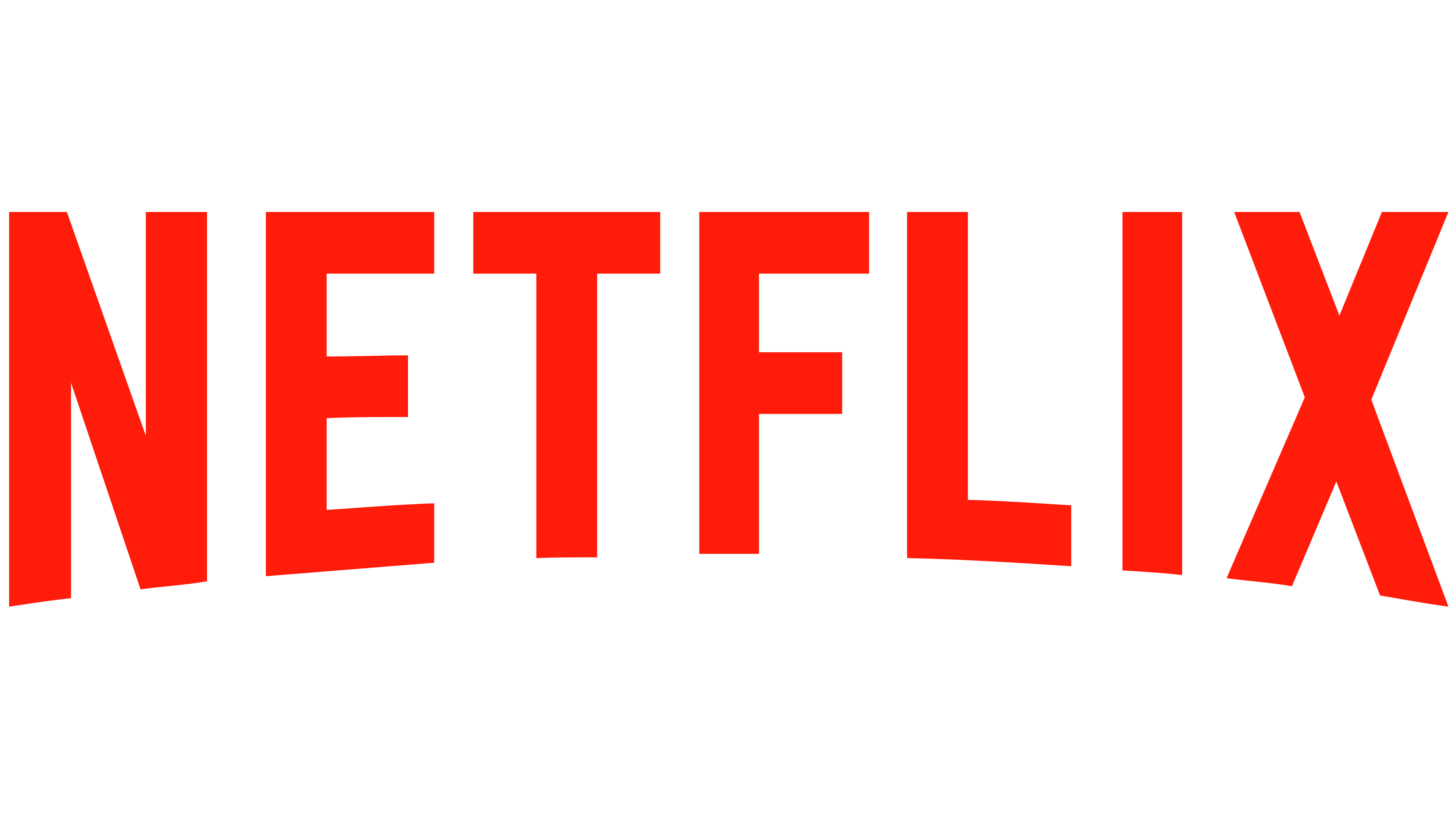 Netflix Wave Analysis – 16 April, 2020