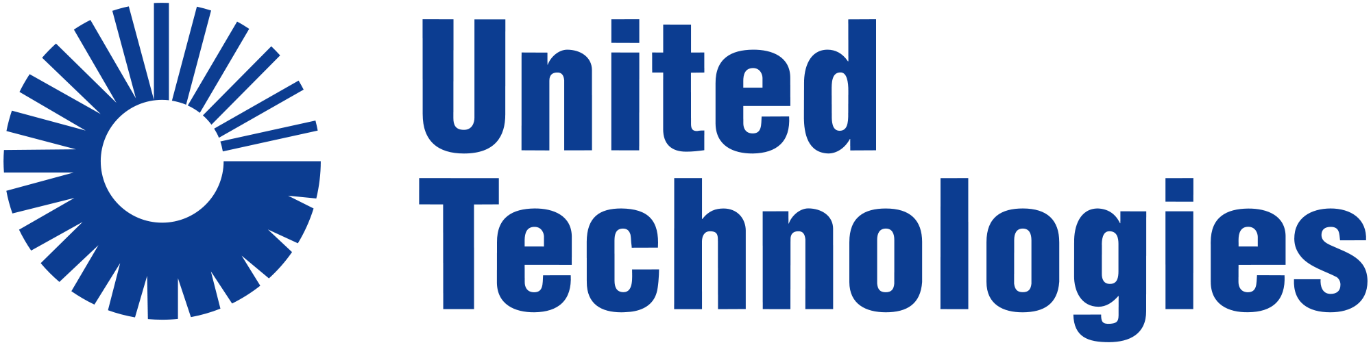 United Technologies Wave Analysis – 20 April, 2020