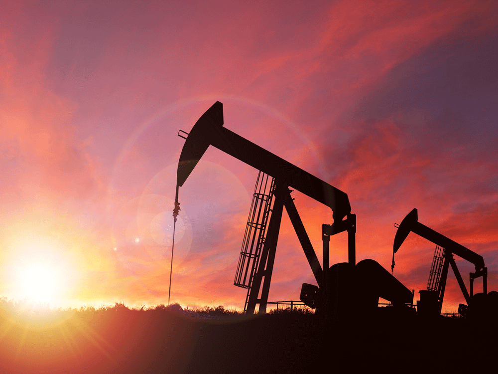 Will Oil Prices Ever Recover After the Market Broke?