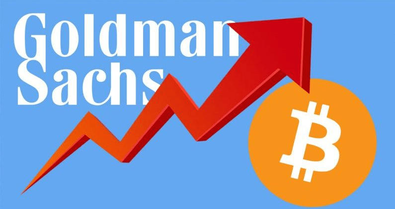 How Goldman Sachs unintentionally sparked a war with cryptocurrency evangelists