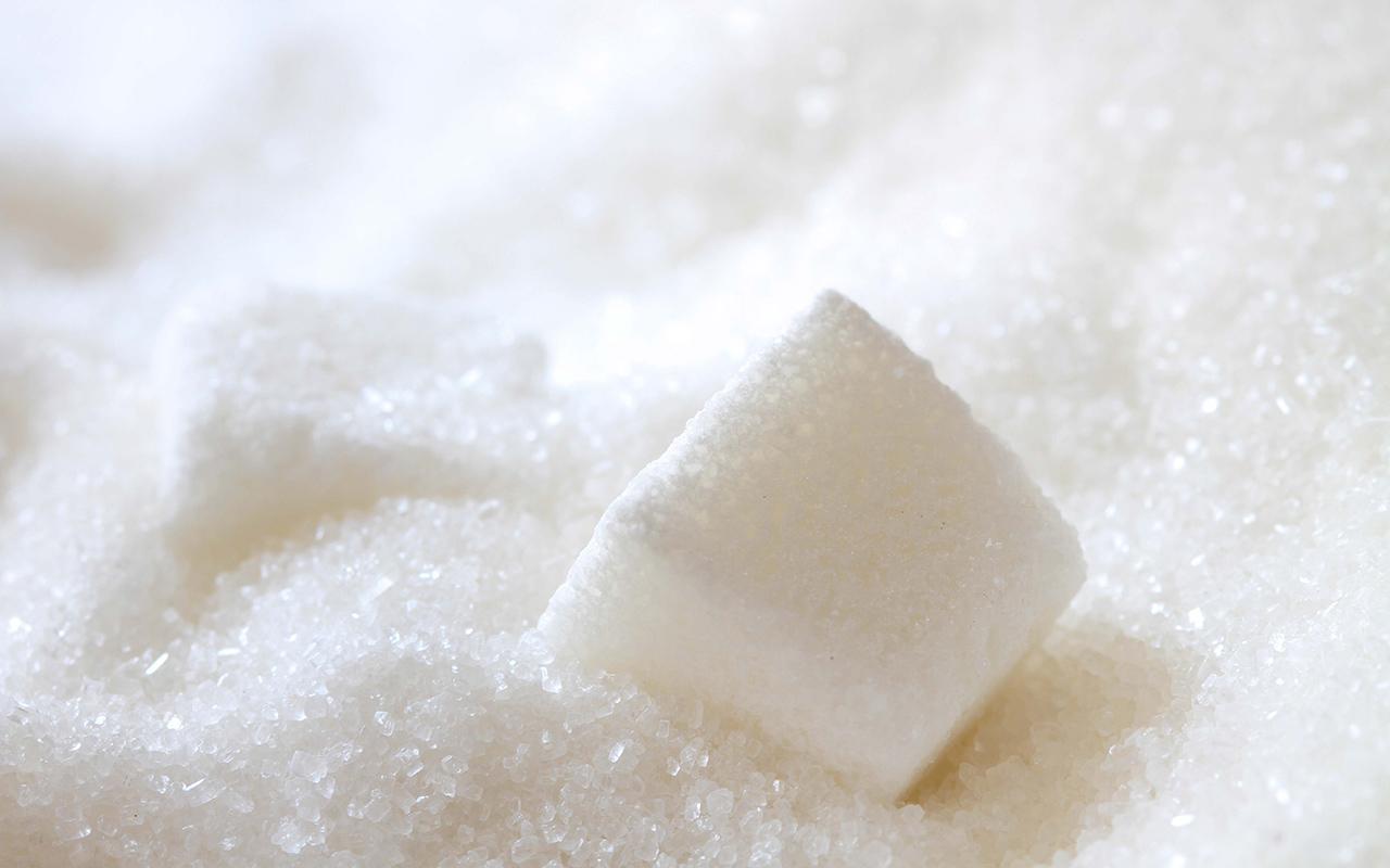 Sugar Wave Analysis 7 October, 2020