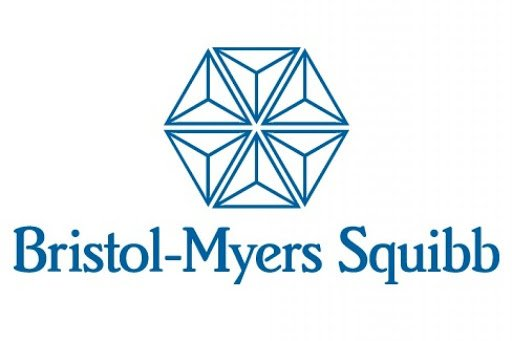 Bristol Myers Squibb Wave Analysis 12 January, 2021