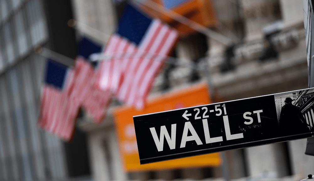 Dow Jones Wave Analysis 02 November, 2020