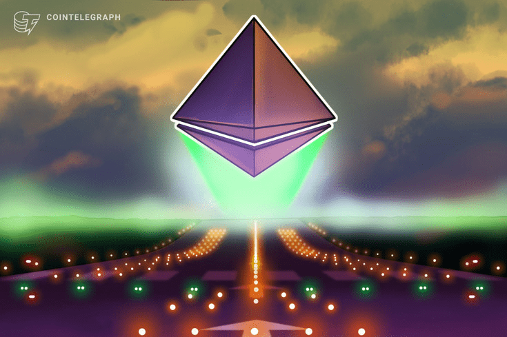 'Significant' Ethereum Rally Signals New Altcoin Season