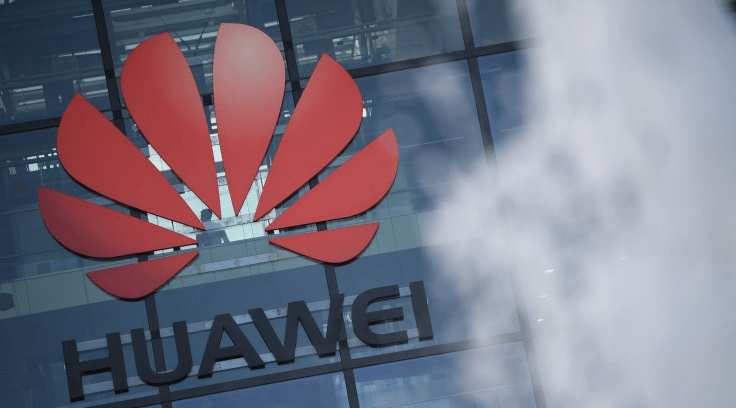 UK says it will ban China's Huawei from 5G networks in major U-turn