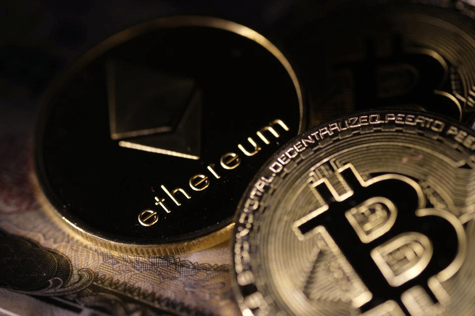 Ethereum Is Beating Bitcoin In More Ways Than One