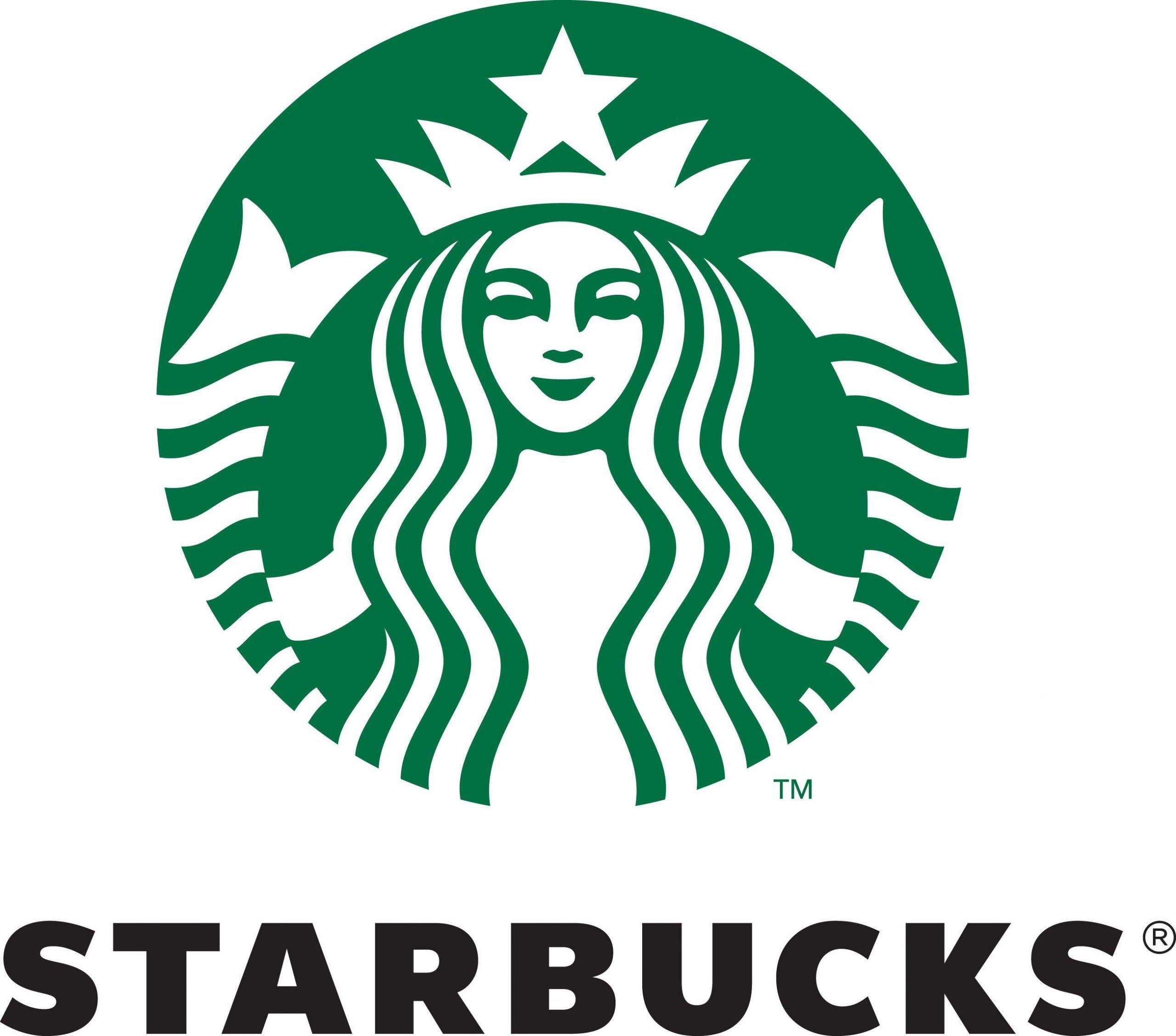 Starbucks Wave Analysis – 29 July, 2020