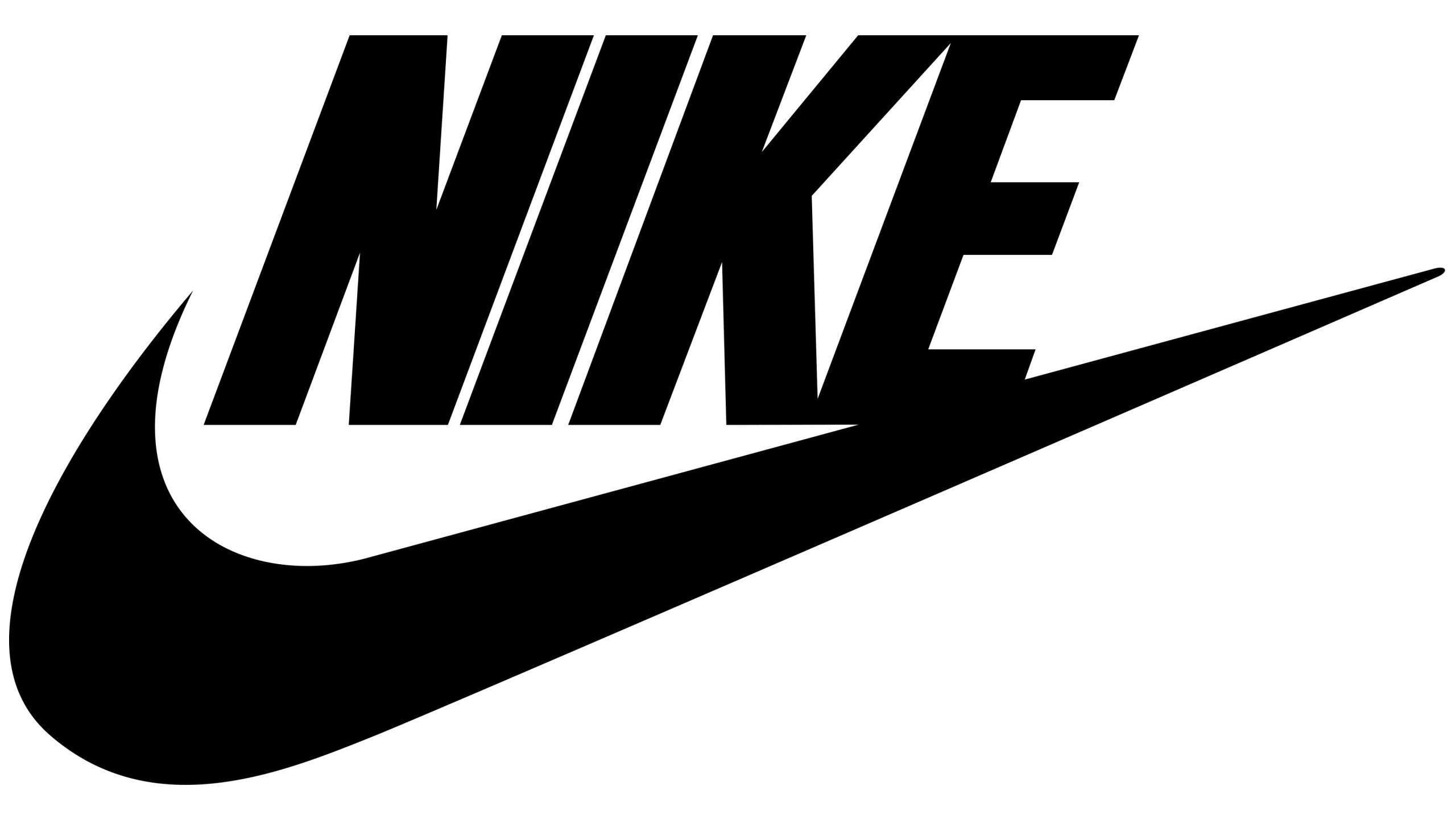 Nike Wave Analysis – 23 July, 2020