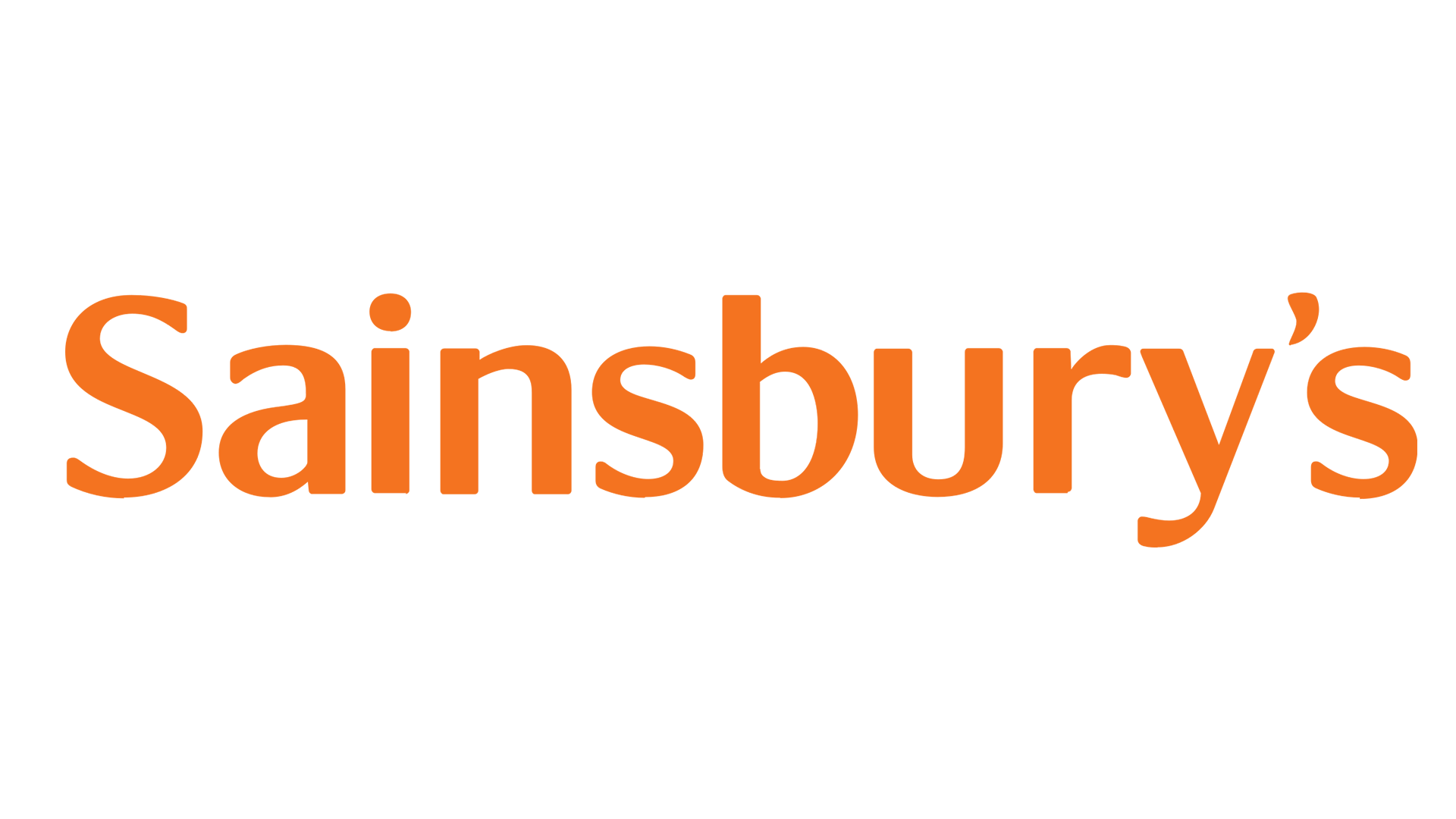 Sainsbury's Wave Analysis – 3 July, 2020