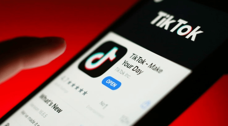 WeChat and TikTok ban in U.S. in 45 days