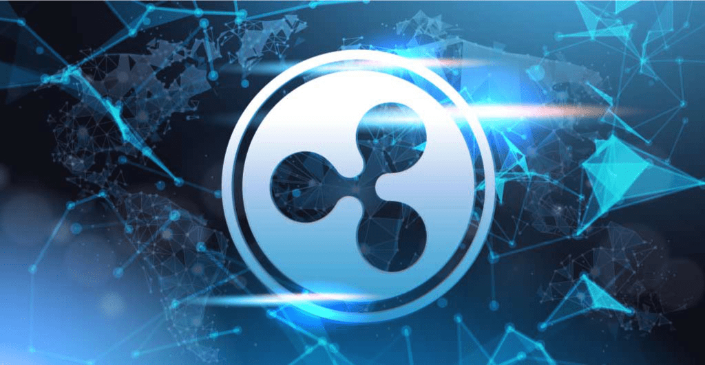 Ex-Ripple founder McCaleb increases XRP sales 13-fold compared to 2019
