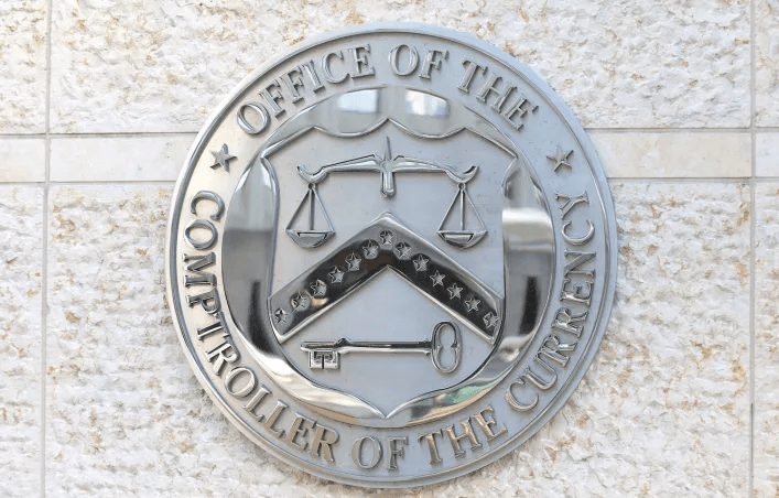 SEC, OCC Issue First Regulatory Clarifications for Stablecoins
